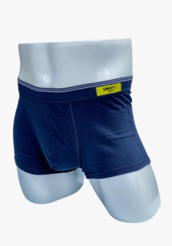 4-proven-reasons-you-should-wear-boxer-briefs