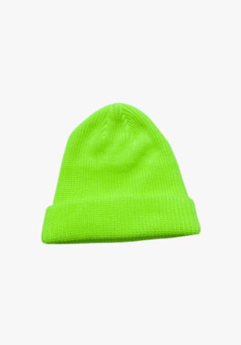 neon-wool-beanie