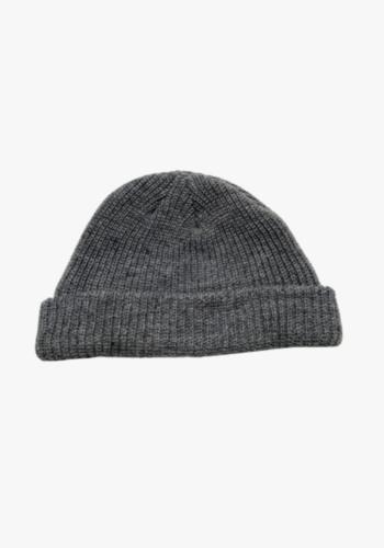 grey-wool-beanie