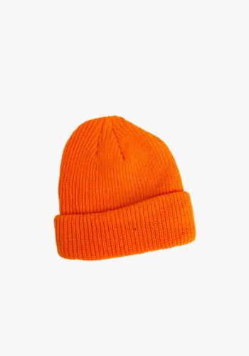 orange-wool-beanie