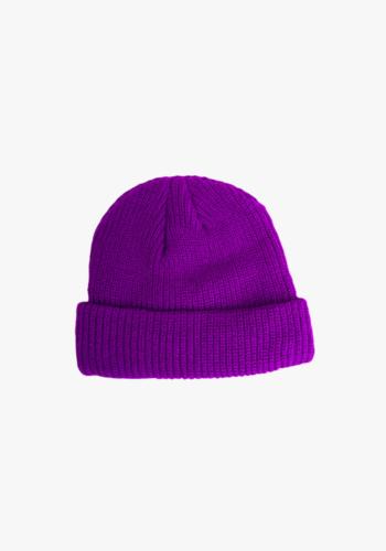 purple-wool-beanie