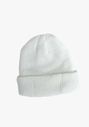 white-wool-beanie
